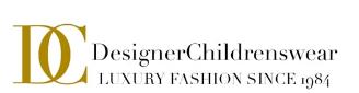 designer childrenswear discount codes