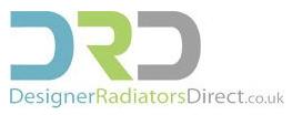 Designer Radiators Direct discount codes