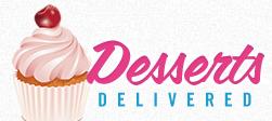 Desserts Delivered discount codes