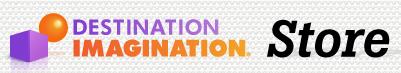 Destination Imagination coupon codes
