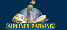 Detroit Airport Parking Coupons