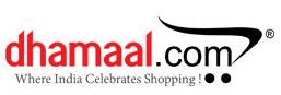 Dhamaal coupon