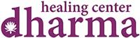 Dharma Healing Center Promo Codes & Deals