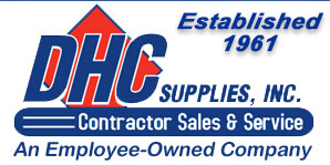 DHC Supplies coupon codes