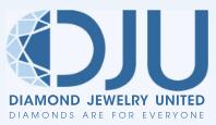 Diamond Jewelry United discount code