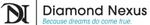 Diamond Nexus Promo Codes & Deals