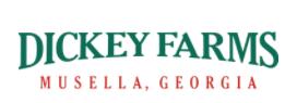 Dickey Farms coupon