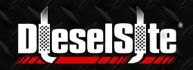 DIESELSITE coupon codes
