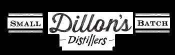 Dillon's Coupons