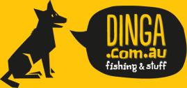 DINGA discount codes