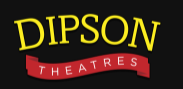 Dipson Theatres Coupons
