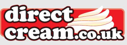 Direct Cream discount codes