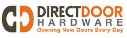 Direct Door Hardware coupons