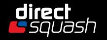 Direct Squash discount code