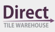 Direct Tile Warehouse discount codes