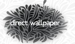 Direct Wallpaper Discount Codes