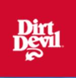 Dirt Devil Promo Codes & Deals