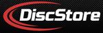 Disc Store Promo Codes & Deals
