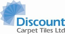 Discount Carpet Tiles Discount Codes & Deals