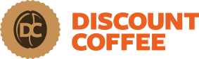 Discount Coffee coupons