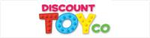 Discount Toy Co Promo Codes & Deals