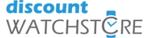 Discount Watch Store Promo Codes & Deals