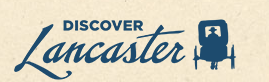 Discover Lancaster coupons