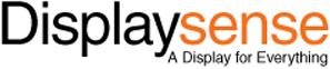 Display Sense discount code