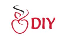 DIY E-Juice coupon codes