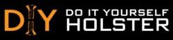DIY Holster coupon code