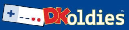 DK Oldies Coupon Codes