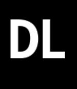 DL1961 Promo Codes & Deals