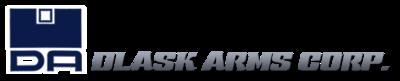 Dlask Arms Promo Codes & Deals