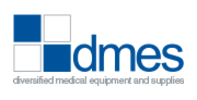 Dmes coupon codes