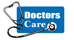 Doctors Care Coupons