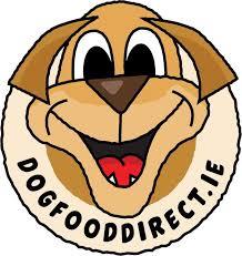 Dog Food Direct coupon code