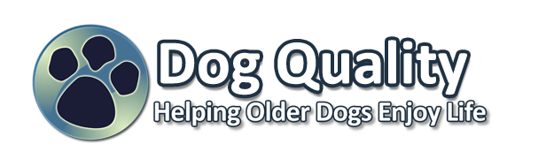 Dog Quality vouchers