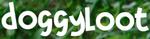 Doggyloot Promo Codes & Deals