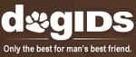 DogIDs Promo Codes & Deals