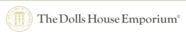 Dolls House Emporium coupons