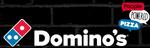 Domino's Pizza NZ Promo Codes & Deals