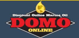 Domo Online Voucher Codes