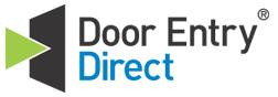 Door Entry Direct Discount Codes & Deals
