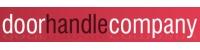 Door Handle Company discount code