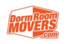Dorm Room Movers Promo Codes
