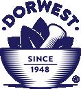 Dorwest discount code