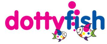 Dotty Fish discount codes