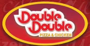 Double Double Pizza Promo Codes