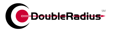 Double Radius promo codes