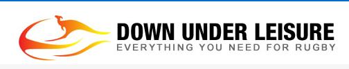 Down Under Leisure discount code